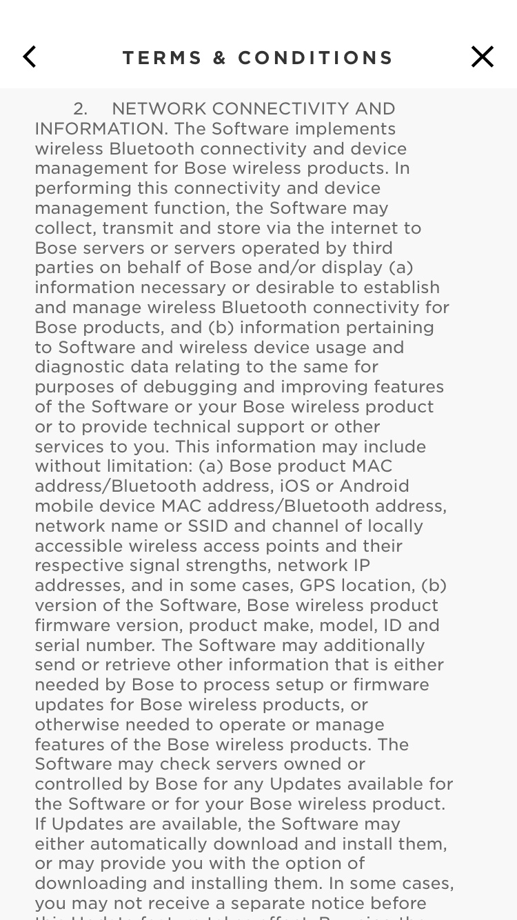 Bose Connect Terms and Conditions.jpg